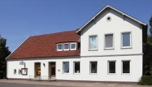 Schmidt Immobilien Grossenmeer