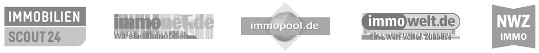 logos_portale