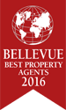 Bellevue Auszeichnung 2016