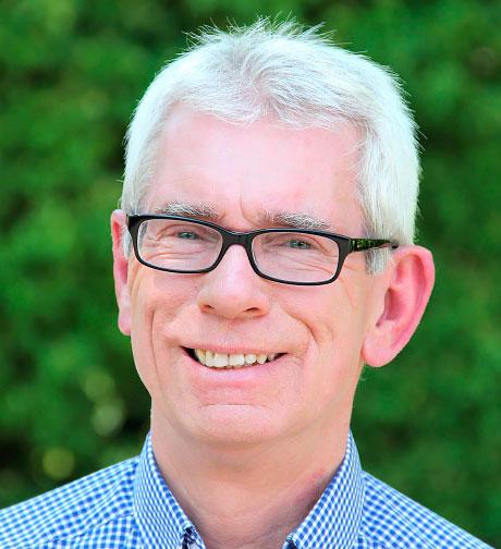 Werner Janßen